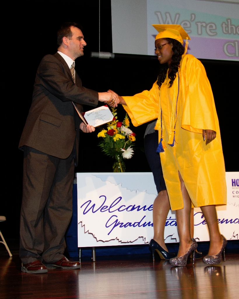 horizongraduation2013-3560