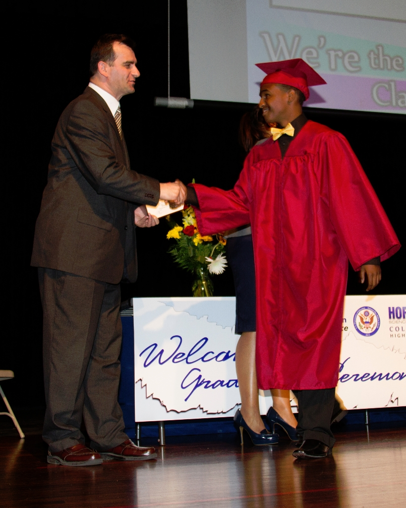 horizongraduation2013-3567