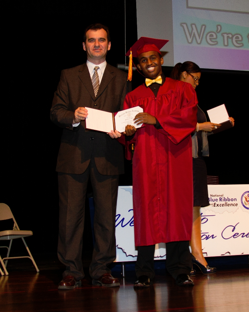 horizongraduation2013-3568