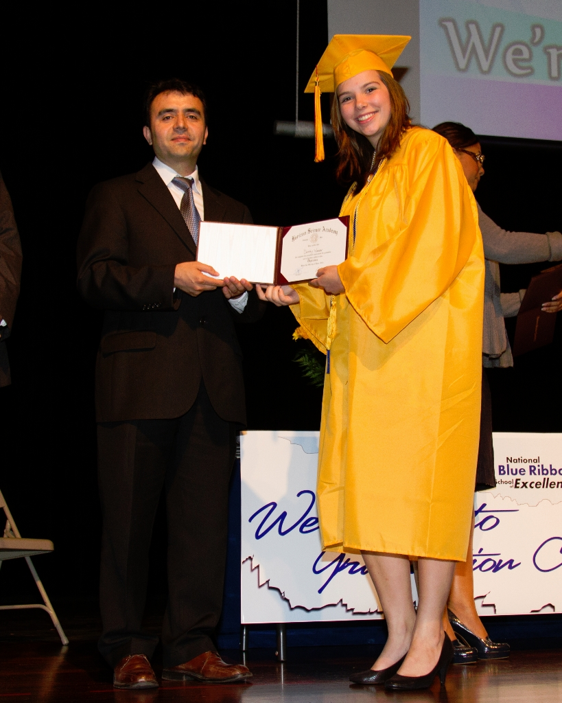 horizongraduation2013-3580