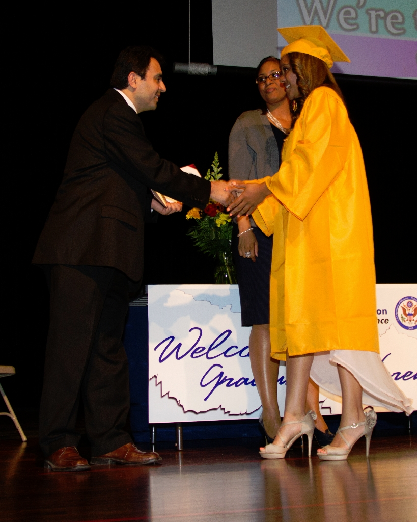 horizongraduation2013-3581
