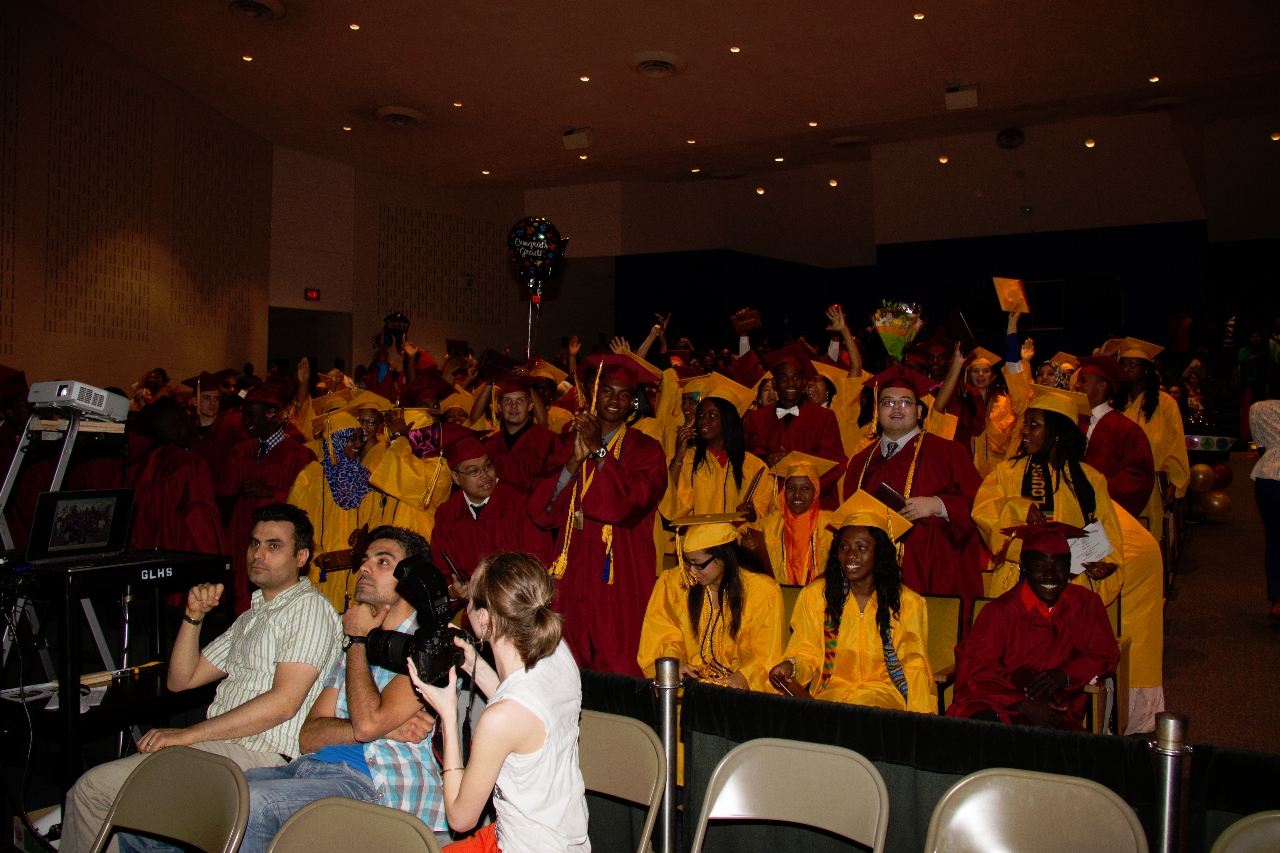 horizongraduation2013-3584