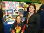 CONSEF SCIENCE FAIR 2011