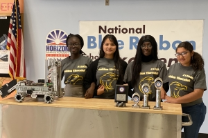 Copy of Golden Tiercelet Robotics Group (2)